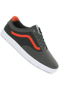 Vans Graph Shoe (dark grey laser)