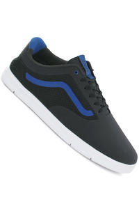 Vans Graph Shoe (charcoal royal)