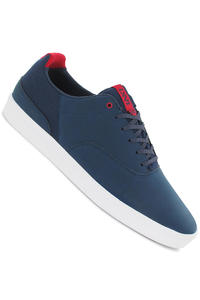 Vans Variable Shoe (navy red)