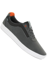 Vans Numeral Shoe (dark grey laser)