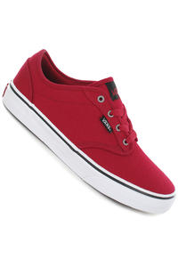 Vans Atwood Shoe kids (chili pepper)