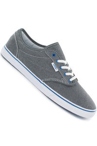 Vans Atwood Low Shoe girls (castlerock princess blue)