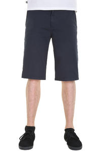 TPDG SUPPLIES CO. Melrose Shorts (navy)