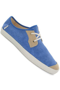 Vans Michoacan LE Shoe (washed blue)