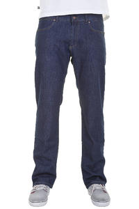 TPDG SUPPLIES CO. Nostrand Jeans (classic blue)
