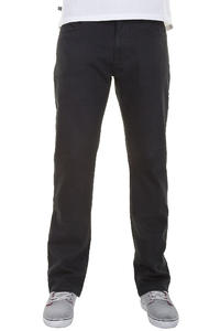 TPDG SUPPLIES CO. Nostrand Jeans (black)