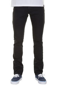 TPDG SUPPLIES CO. Nostrand Slim Jeans (black)