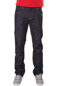 DC Slim Straight FA12 Jeans (indigo rinse)