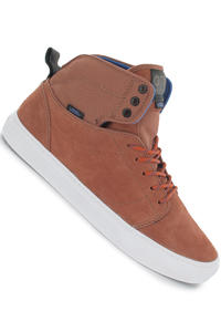 Vans Alomar Shoe (brown)