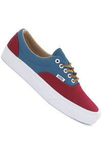 Vans Era CA Schuh (twill biking red stellar)