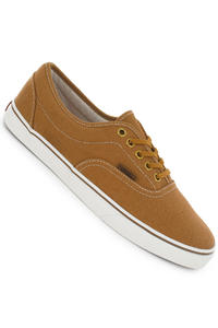 Vans LPE Canvas Schuh (spice marshmallow)