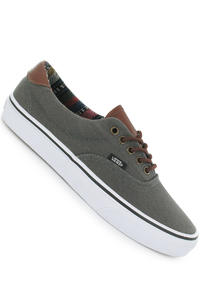 Vans Era 59 C&amp;L Shoe (charcoal guate)