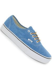 Vans Authentic Schuh (skydiver true white)
