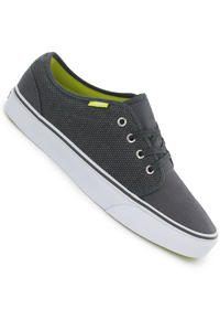 Vans 106 Vulcanized Schuh (dark shadow sulphur springs)
