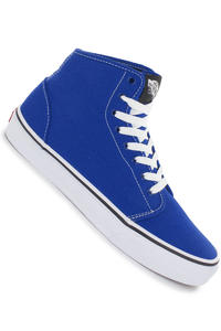Vans 106 Hi Schuh (classic blue true white)