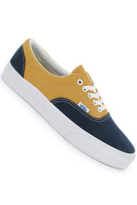 Vans Era Schuh (vintage dress blues sunflower)