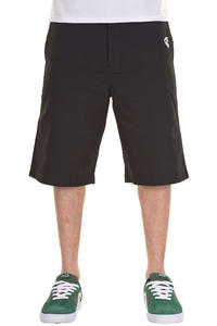 Famous Frontier Shorts (black)