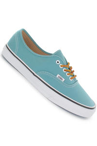 Vans Authentic Schuh (porcelain true white)