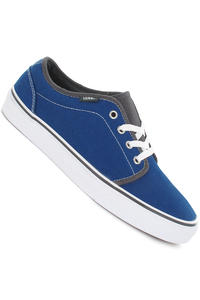 Vans 106 Vulcanized Schuh (2 tone limoges dark shadow)