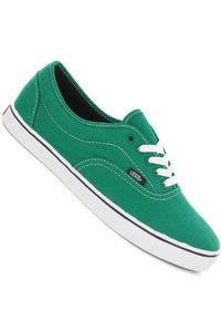 Vans LPE Shoe (verdant green black)