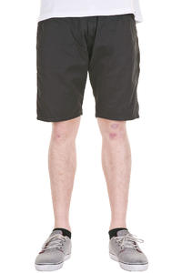 Carhartt Skill Bermuda Cortez Shorts (asphalt rinsed)