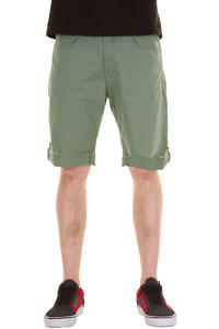 Carhartt Swell Bermuda Wichita Shorts (marsh mill washed)