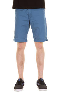 Carhartt Swell Bermuda Wichita Shorts (fjord mill washed)