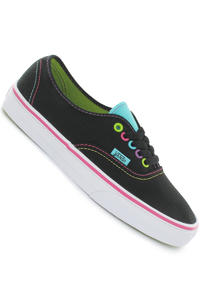 Vans Authentic Schuh girls (black multi)