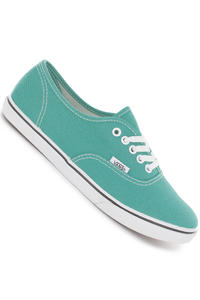 Vans Authentic Lo Pro Shoe girls (ceramic true white)