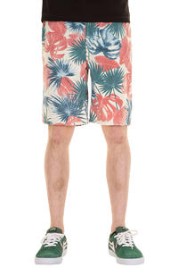 Trap Skateboards 0102 Shorts (hawai)
