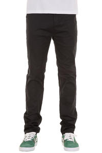 Emerica Carlin Pants (black)