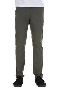 Emerica HSU Carlin Pants (charcoal)