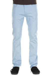 Emerica HSU Saratoga Twill Pants (light blue)