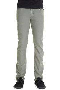 Emerica Saratoga Jeans (grey)