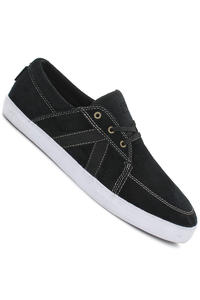 Habitat Austyn Shoe (black)