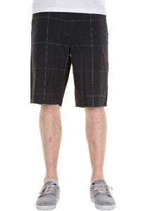 Emerica Pacco Shorts (black)