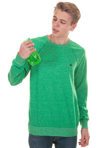 Quiksilver Almeta Sweatshirt (greeny)