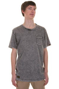 Emerica Granite T-Shirt (gravel)