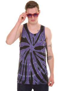 Emerica Vamped Tank-Top (black)