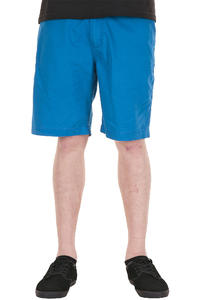 Quiksilver Minor Road Chino Shorts (pacific)