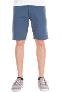 Quiksilver The Krest Chino Shorts (saphir blue)