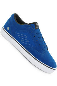 Emerica Jinx SMU Shoe (blue)