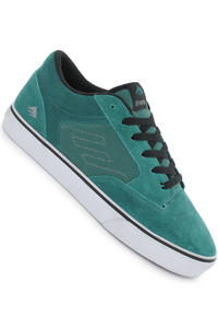Emerica Jinx SMU Schuh (turquoise)