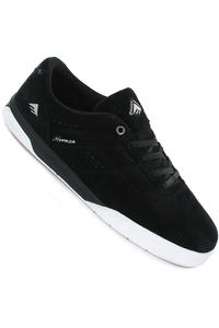 Emerica G6 Shoe (black white)