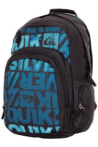 Quiksilver Mudo Rucksack (pacific blue)