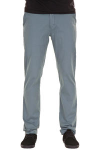 Altamont Davis Slim Pants (harbor blue)