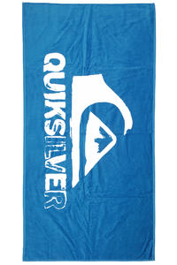 Quiksilver Wanaka Handtuch (white)
