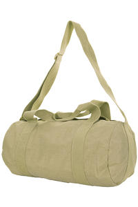 Quiksilver Zig Bag (camel)