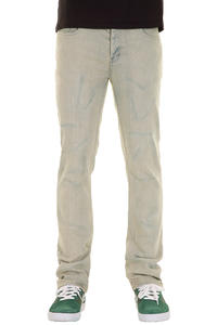 Altamont A. Reynolds Wilshire Premium Jeans (dirty wash)