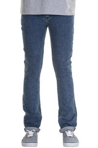 Altamont Alameda Staple Jeans (dark stone wash)